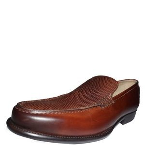 Kenneth Cole New York Float on Air Loafers Shoe